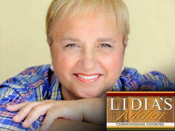 Lidia S Kitchen Season  Episode