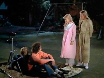 The brady bunch upcoming episodes episode guide for season 5 add to