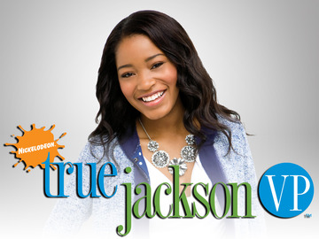 True Jackson, VP - Show page - TV Listing | Zap2it.com