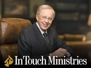 In Touch Ministries Charles Stanley