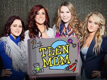Page Teen Mom Rated Tv 67