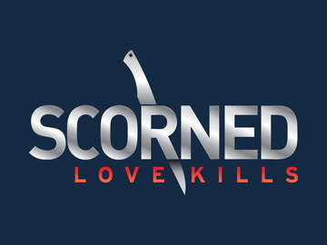 Scorned: Love Kills - The Virgin and the Bachelorette Party