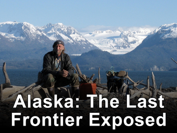 map homer alaska with Alaska 20the 20last 20frontier 20tv 20show 20location on 5958549682 furthermore File Homer Spit aerial also S604 further Kl7 Vk3fy Kodiak Island Alaska likewise Homer Believed To Be Last Sea Otter Survivor Of Exxon Valdez Oil Spill Dies At Point Defiance Zoo Aquarium.