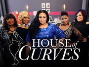 Plus Size Designer Clothing In Atlanta Plus Size Fashion Designers In