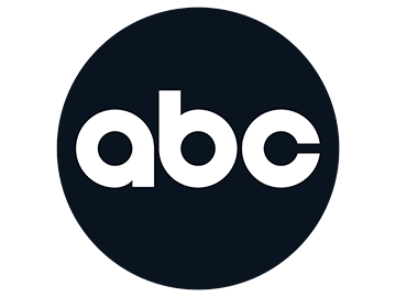 ABC-E HD channel icon