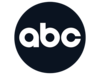 ABC-E HD logo