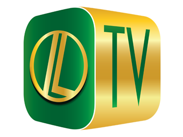 Island Luck TV channel icon