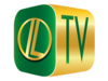 Island Luck TV logo