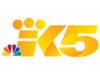 NBC WEST logo
