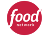 Food HD logo