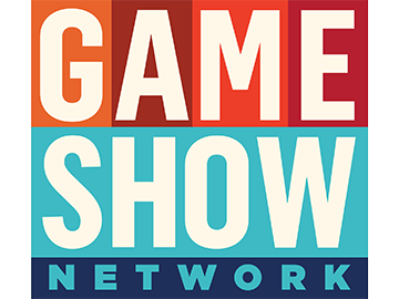 Game Show Network channel icon