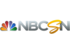 NBC Sports HD logo