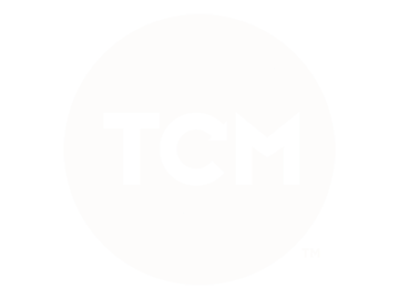 TCM - Turner Classic Movies channel icon