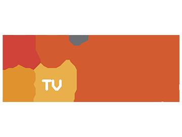 NYCTV Life (WNYE)