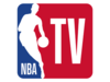 NBA Network logo