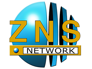ZNS (Bahamas) channel icon