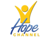 The Hope Channel logo