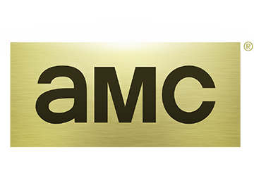 AMC channel icon