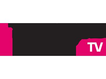 Rewind TV (East)
