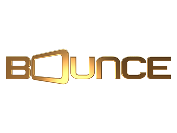 Bounce TV channel icon
