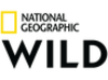 National Geographic Wild SD logo