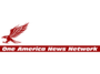 One America News SD logo