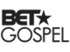 BET Gospel logo