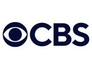 CBS Miami channel icon