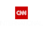 CNN International channel icon