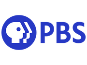 PBS channel icon