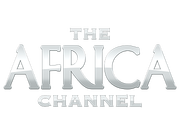 Africa Channel HD
