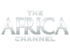 Africa Channel HD logo