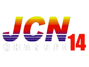 JCN channel icon