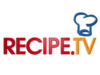 Recipe TV logo