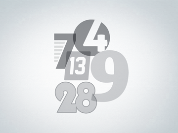 NYCTV Gov (WNYE-DT2)